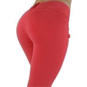 U-Turn Jeans Push Up Premium stretch NWT